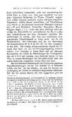 Zur Lehre vom Urkundenbeweise - Page 5