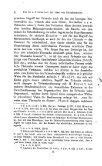 Zur Lehre vom Urkundenbeweise - Page 6