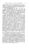Zur Lehre vom Urkundenbeweise - Page 7
