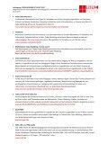 Cyber-Mobbing - Bildungsserver Berlin - Brandenburg - Page 2