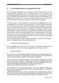 Fachbrief Nr. 9 Geografie - Bildungsserver Berlin - Brandenburg - Page 7