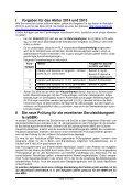 Fachbrief Nr. 22 - Deutsch - Bildungsserver Berlin - Brandenburg - Page 2