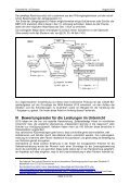 Fachbrief Nr. 22 - Deutsch - Bildungsserver Berlin - Brandenburg - Page 3