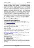 Fachbrief Nr. 22 - Deutsch - Bildungsserver Berlin - Brandenburg - Page 4