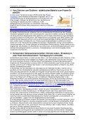 Fachbrief Nr. 22 - Deutsch - Bildungsserver Berlin - Brandenburg - Page 5