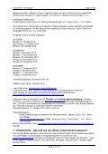 Fachbrief Nr. 22 - Deutsch - Bildungsserver Berlin - Brandenburg - Page 6