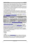 Fachbrief Nr. 22 - Deutsch - Bildungsserver Berlin - Brandenburg - Page 7