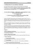 Fachbrief Interkulturelle Bildung und Erziehung Nr. 17 - Page 2