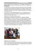 Fachbrief Interkulturelle Bildung und Erziehung Nr. 17 - Page 4