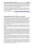 Fachbrief Interkulturelle Bildung und Erziehung Nr. 17 - Page 5
