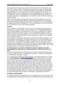 Fachbrief Interkulturelle Bildung und Erziehung Nr. 17 - Page 6