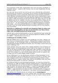 Fachbrief Interkulturelle Bildung und Erziehung Nr. 17 - Page 7