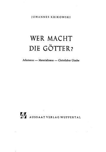 Wer_Macht_Die_Goetter_1963.pdf