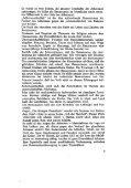 Wer_Macht_Die_Goetter_1963.pdf - Page 7