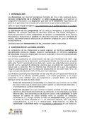 Índice de contenido - XTEC Blocs - Page 2