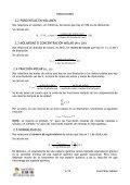 Índice de contenido - XTEC Blocs - Page 4