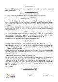 Índice de contenido - XTEC Blocs - Page 5