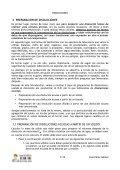 Índice de contenido - XTEC Blocs - Page 7