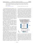 First Result from the Alpha Magnetic Spectrometer - Physical ... - Page 3