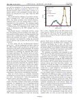 First Result from the Alpha Magnetic Spectrometer - Physical ... - Page 6