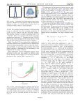 First Result from the Alpha Magnetic Spectrometer - Physical ... - Page 7