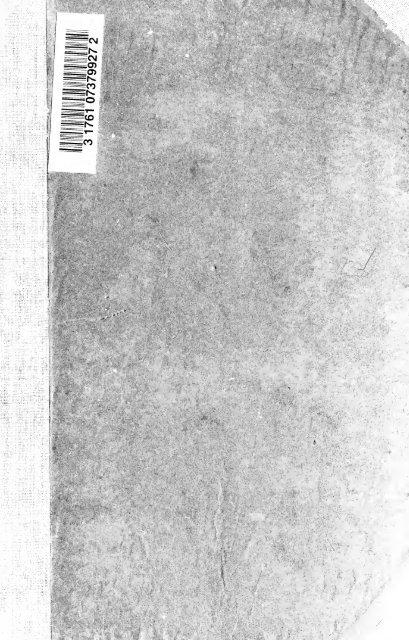 Verzeichnis des graphischen Werks von Hendrick Goltzius, 1558 ...