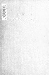 Acta Aragonensia - booksnow.scholarsportal.info
