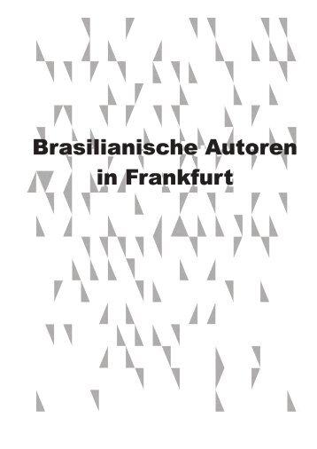 PDF-Dokument - Frankfurter Buchmesse