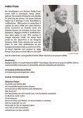 PDF-Dokument - Frankfurter Buchmesse - Page 3