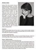 PDF-Dokument - Frankfurter Buchmesse - Page 4