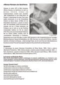 PDF-Dokument - Frankfurter Buchmesse - Page 5