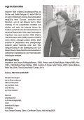PDF-Dokument - Frankfurter Buchmesse - Page 6