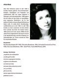 PDF-Dokument - Frankfurter Buchmesse - Page 7