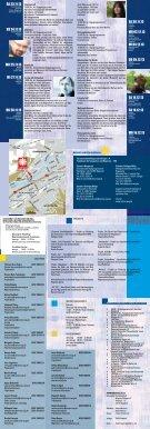 Internationales Begegnungszentrum - Seite 2