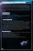 der erste offizielle roman zum neuen action-game x: rebirth - Steam - Page 4