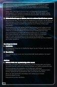 der erste offizielle roman zum neuen action-game x: rebirth - Steam - Page 6