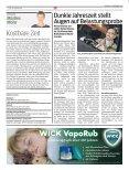 Fit & Gesund - Page 2