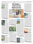 Fit & Gesund - Page 4