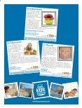 Fit & Gesund - Page 7