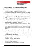 Abgabenänderungsgesetz 2014 - Page 4