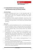 Abgabenänderungsgesetz 2014 - Page 7