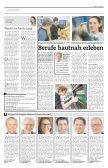 Top-Lehrlinge - Vorarlberg Online - Page 2