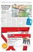 Top-Lehrlinge - Vorarlberg Online - Page 5