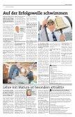 Top-Lehrlinge - Vorarlberg Online - Page 6