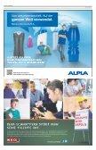 Top-Lehrlinge - Vorarlberg Online - Page 7