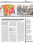 Sanieren für die Zukunft - Vorarlberg Online - Page 3
