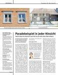 Sanieren für die Zukunft - Vorarlberg Online - Page 6