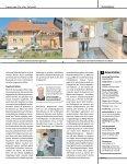 Sanieren für die Zukunft - Vorarlberg Online - Page 7