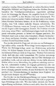 Wir bleiben Todfeinde desMilitarismus. Diesem System keinen ... - Page 2