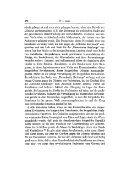 Thesen und Referat über die bürgerliche Demokratie und Diktatur ... - Page 2